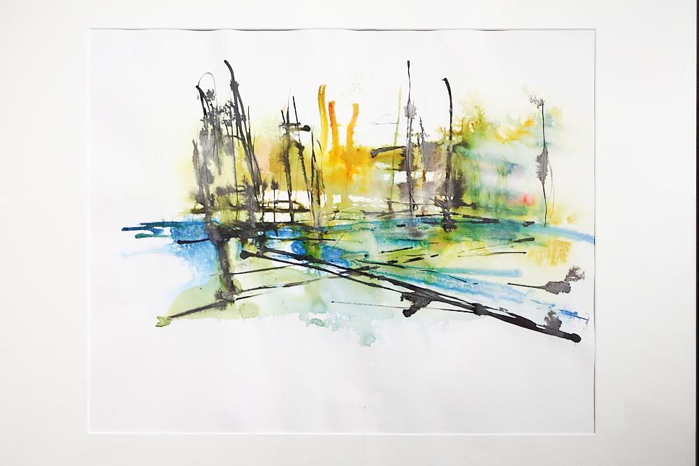 Deda-Raetz-10-Regenlicht-49-42-MT-Galerie-Berlin