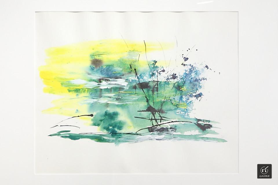 Deda-Raetz-11-Auenlandschaft-59-42-MT-Galerie-Berlin