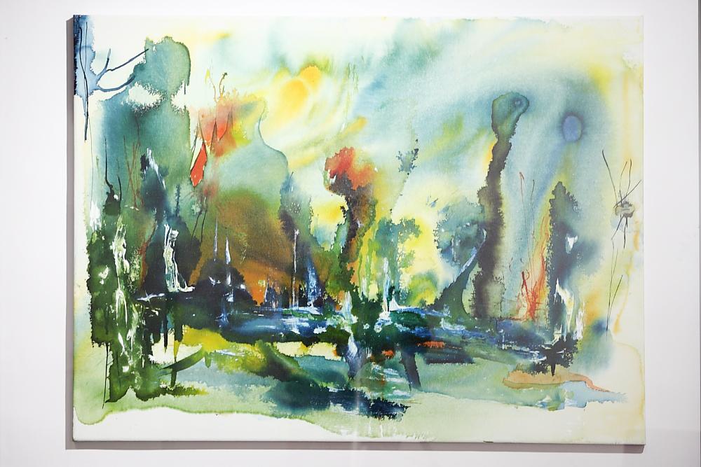 Deda-Raetz-13-avalon-1-80-60-MT-Galerie-Berlin