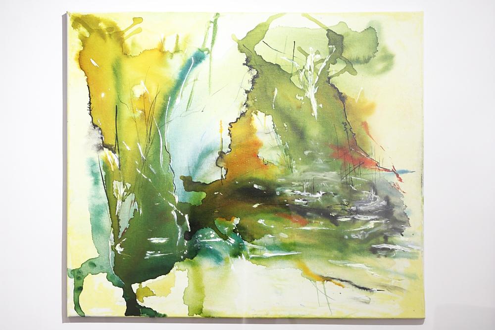 Deda-Raetz-14-Avalon-2-70-60-MT-Galerie-Berlin
