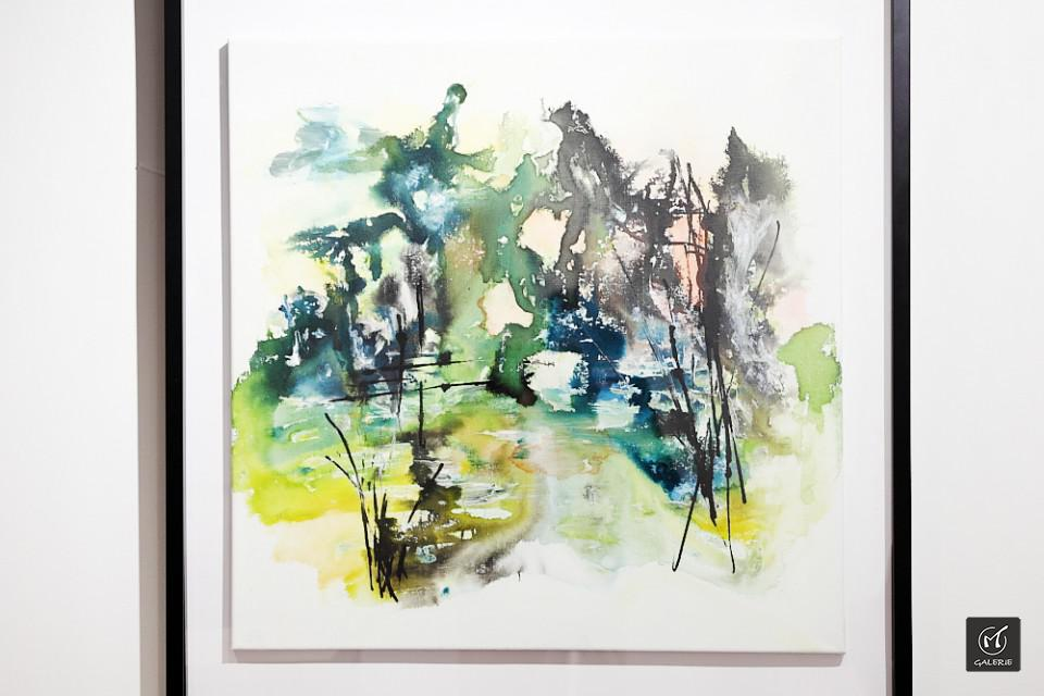 Deda-Raetz-15-Avalon-3-60-60-MT-Galerie-Berlin