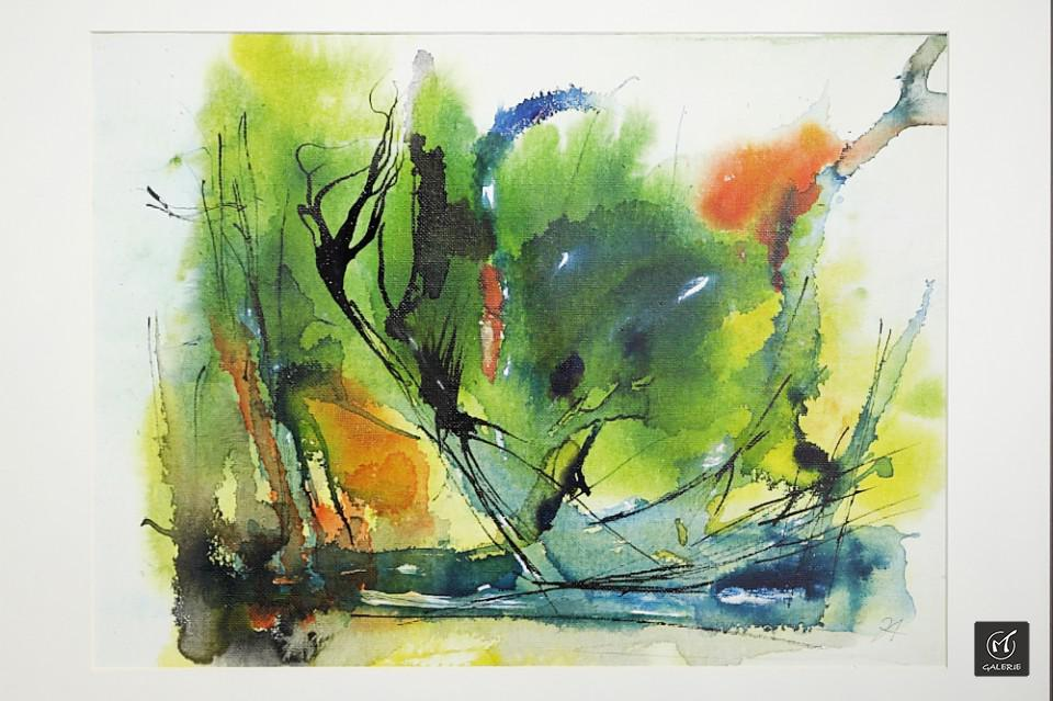 Deda-Raetz-18-Sein-40-30-MT-Galerie-Berlin