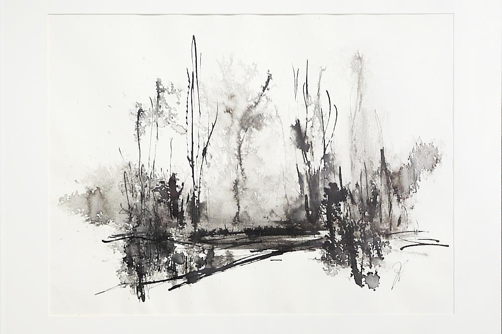 Deda-Raetz-2-gefangen-42-30-MT-Galerie-Berlin
