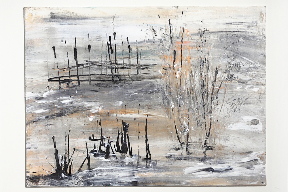 Deda-Raetz-20-Novermber-40-30-MT-Galerie-Berlin