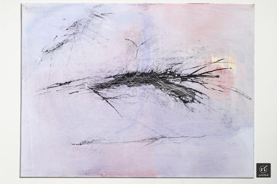 Deda-Raetz-21-Fruehdunst-30-40-MT-Galerie-Berlin