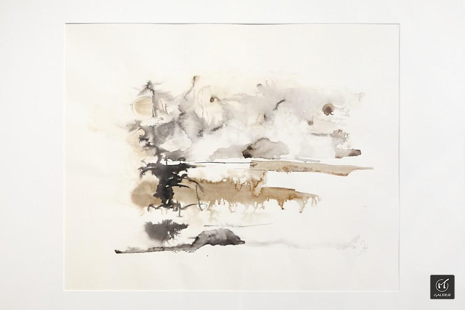 Deda-Raetz-5-Mondspiegel-62-62-MT-Galerie-Berlin