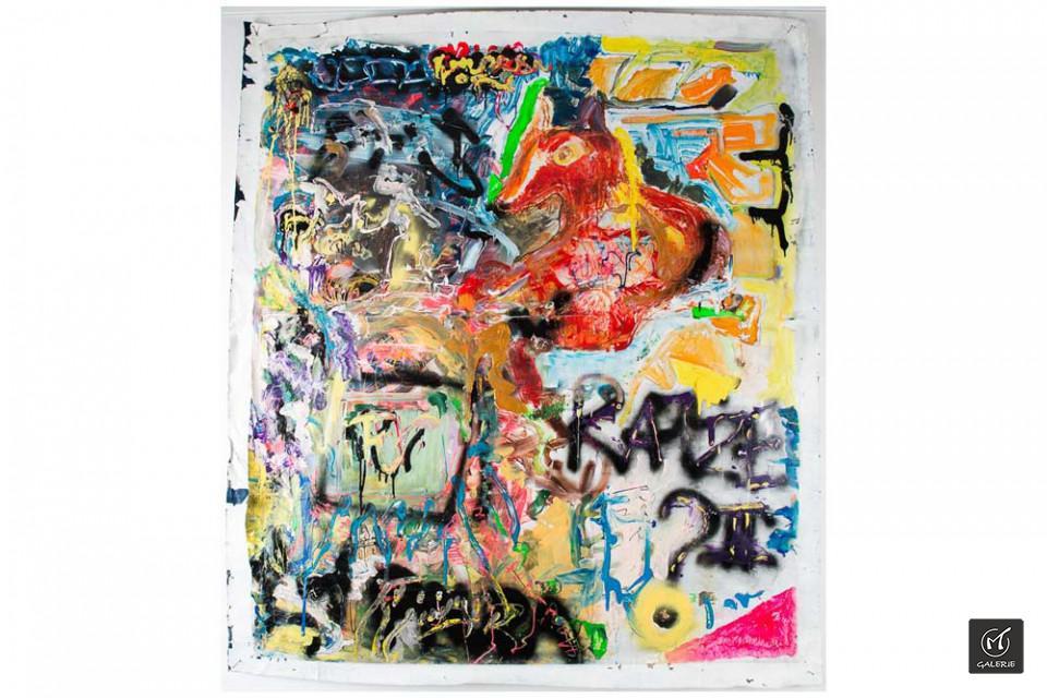 1-valter-santoni-und-fred-laur-MT-Galerie-Berlin-Rebase-Udda-Paura