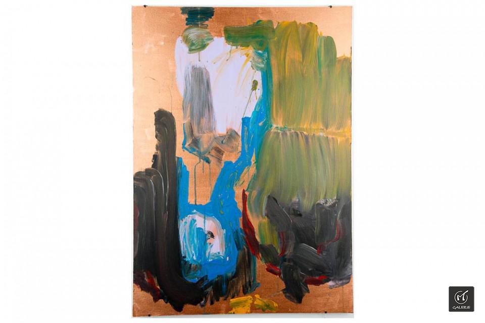 15-valter-santoni-und-fred-laur-MT-Galerie-Berlin-Untitled-Kupfer