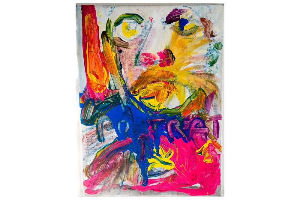 24-valter-santoni-und-fred-laur-MT-Galerie-Berlin-Portrait