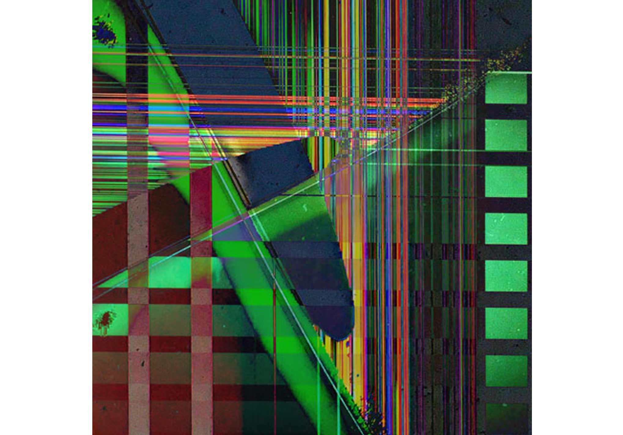 015-Andreas-Altvater---Crash
