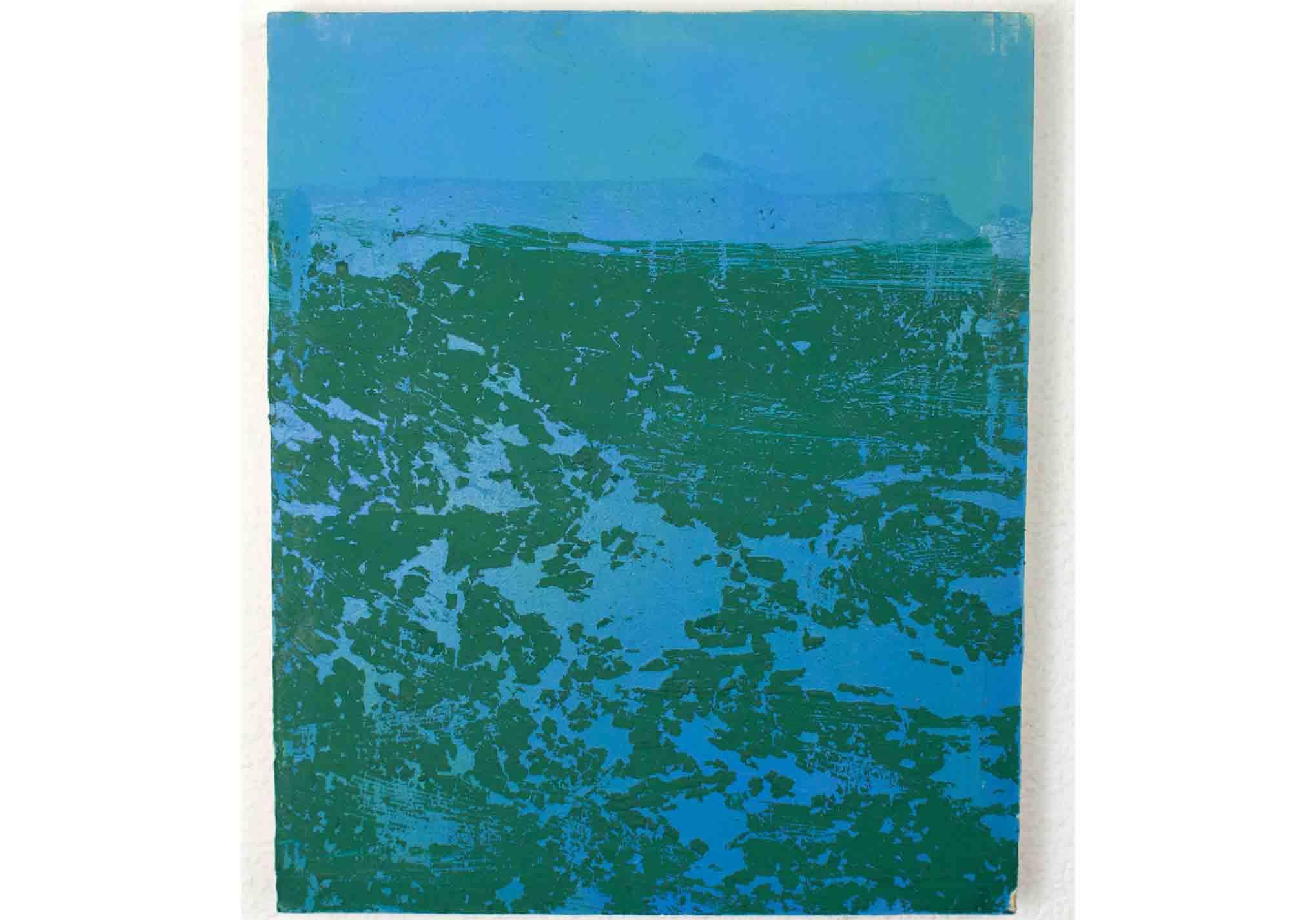 MT-Galerie-Zygmunt-Blazejewski-2R-(blau)_17-005