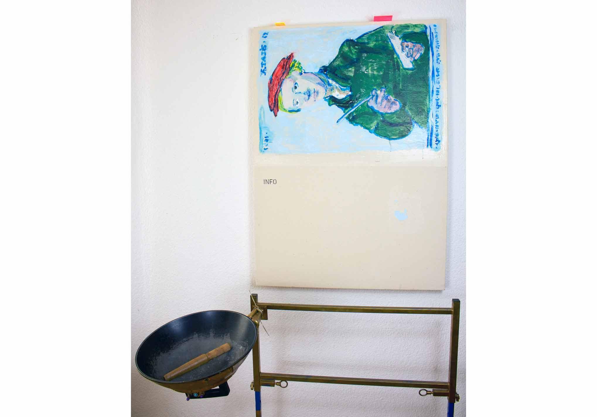 MT-Galerie-Zygmunt-Blazejewski-Anfängergeist_17-001