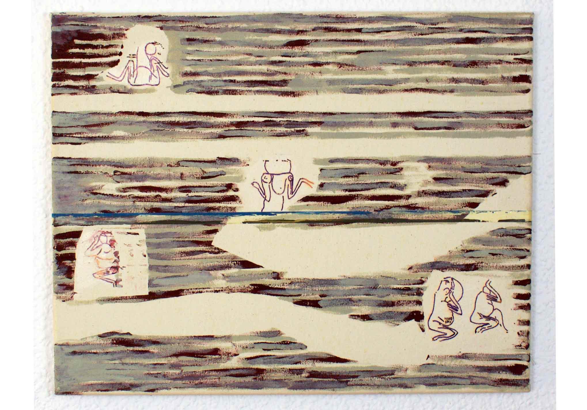 MT-Galerie-Zygmunt-Blazejewski-Aus-den-Höhlenhierher_17-010