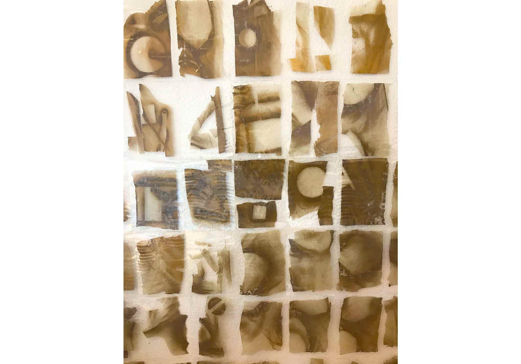 MT-Galerie-Zygmunt-Blazejewski-DNAfruit_Golden_17-019-01