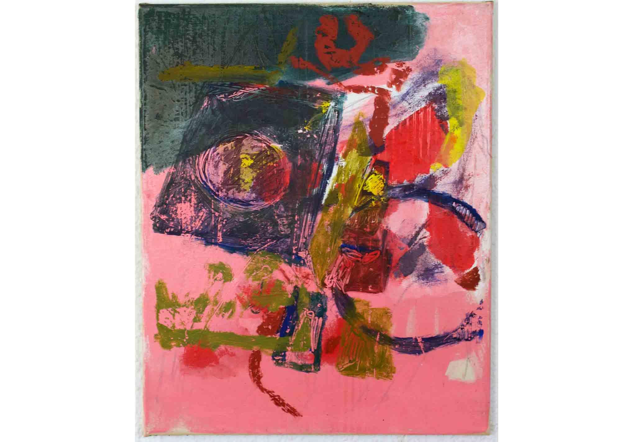 MT-Galerie-Zygmunt-Blazejewski-Dinge_117-003