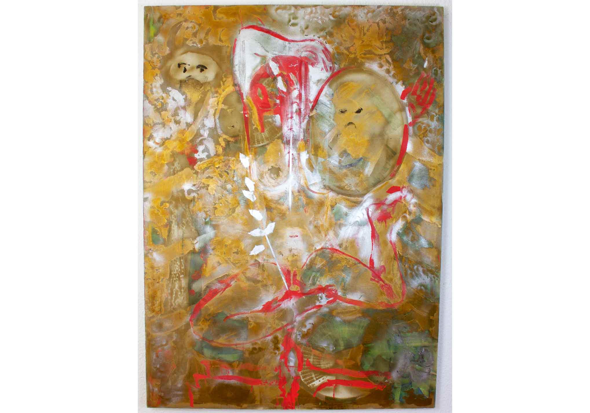 MT-Galerie-Zygmunt-Blazejewski-GAIA_17-012
