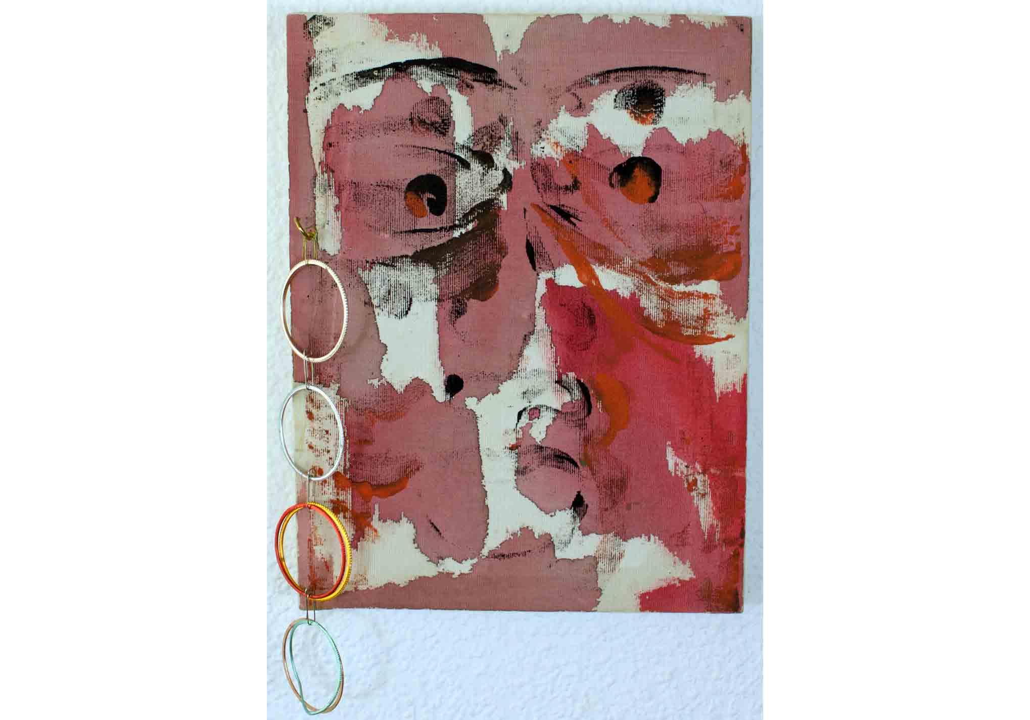 MT-Galerie-Zygmunt-Blazejewski-Gesicht-mit-Schmuck_17-006