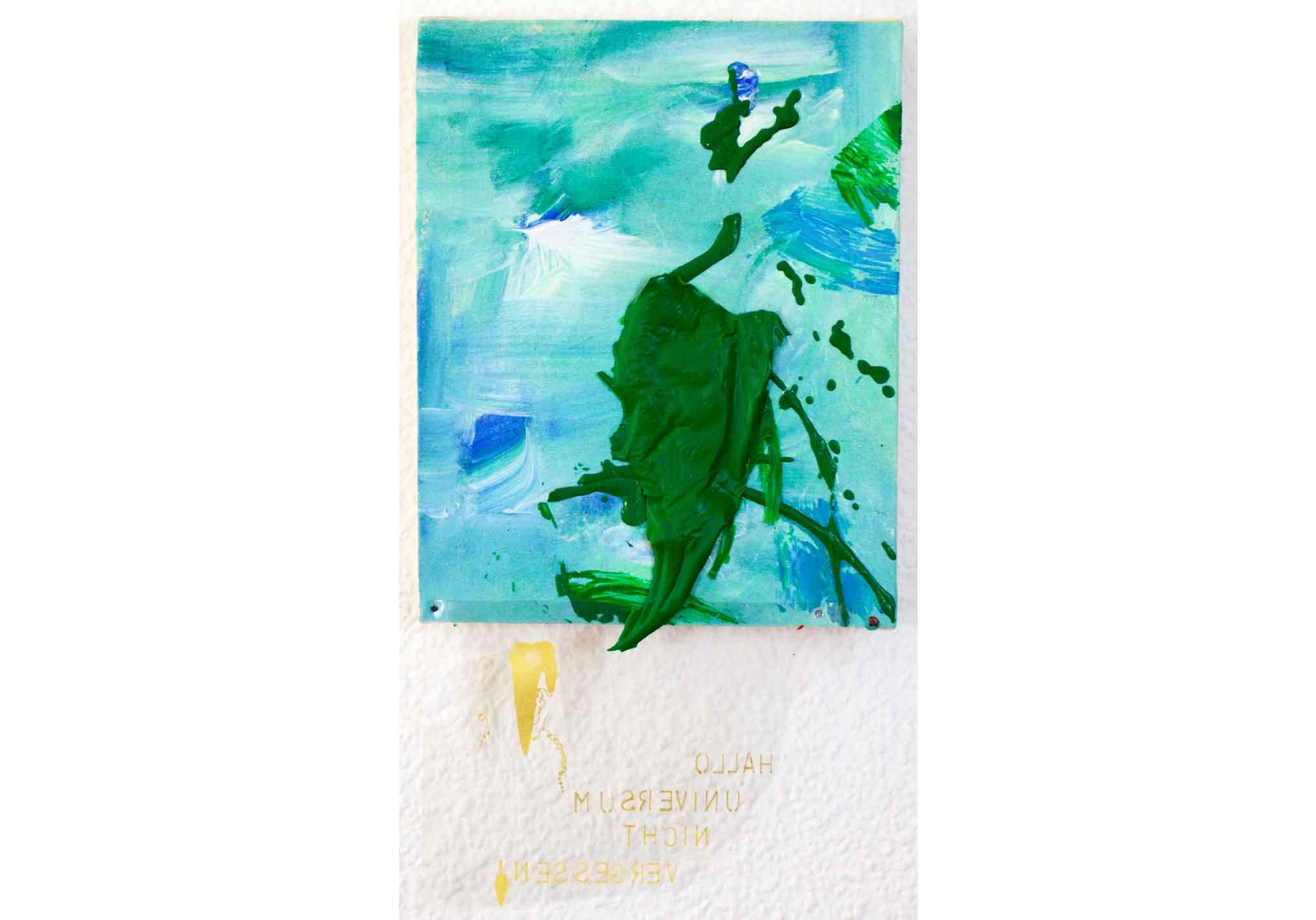 MT-Galerie-Zygmunt-Blazejewski-Hallo-Universum-nicht-vergessen_17-008
