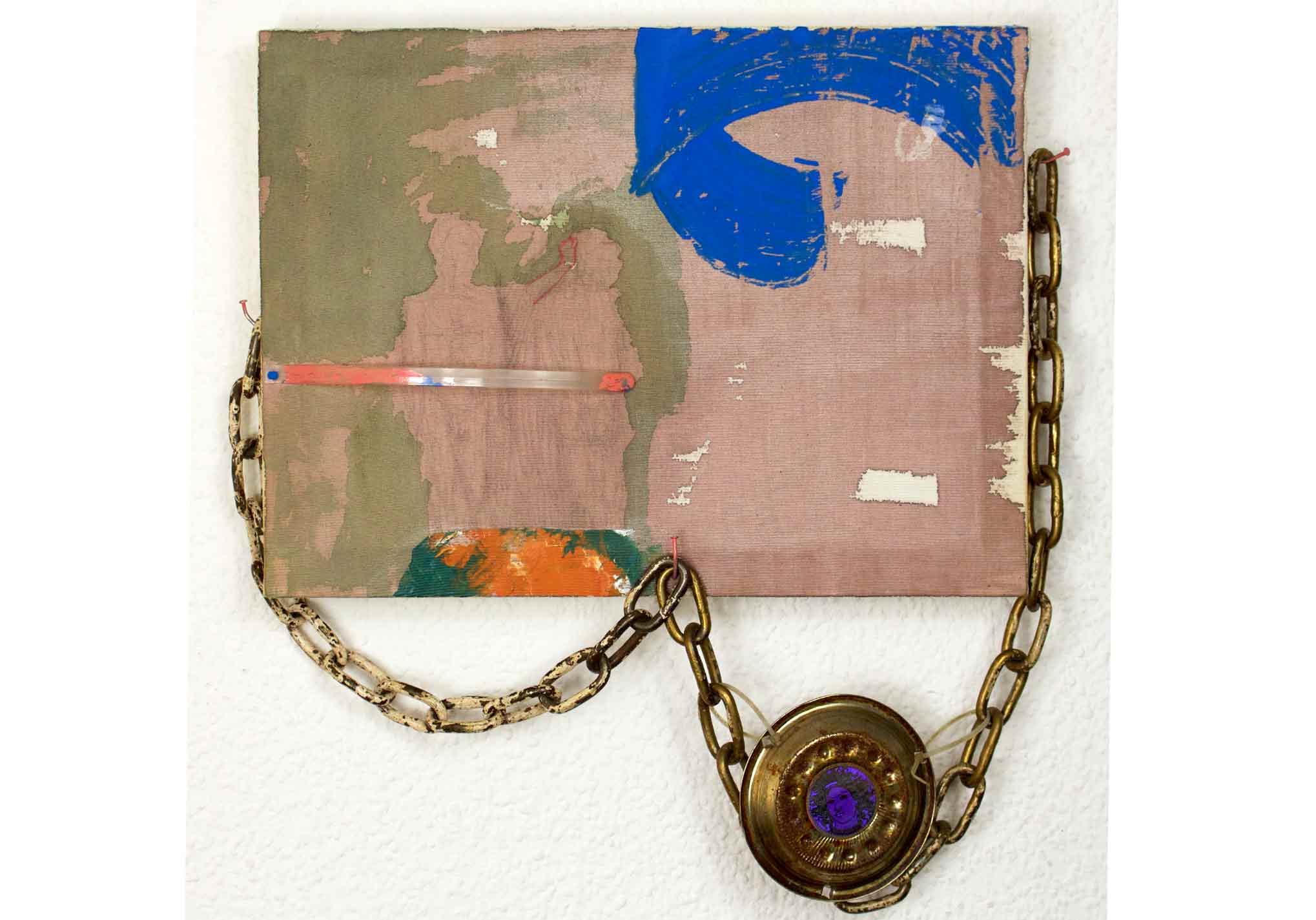 MT-Galerie-Zygmunt-Blazejewski-MEGS_Super-Symbio_17-009