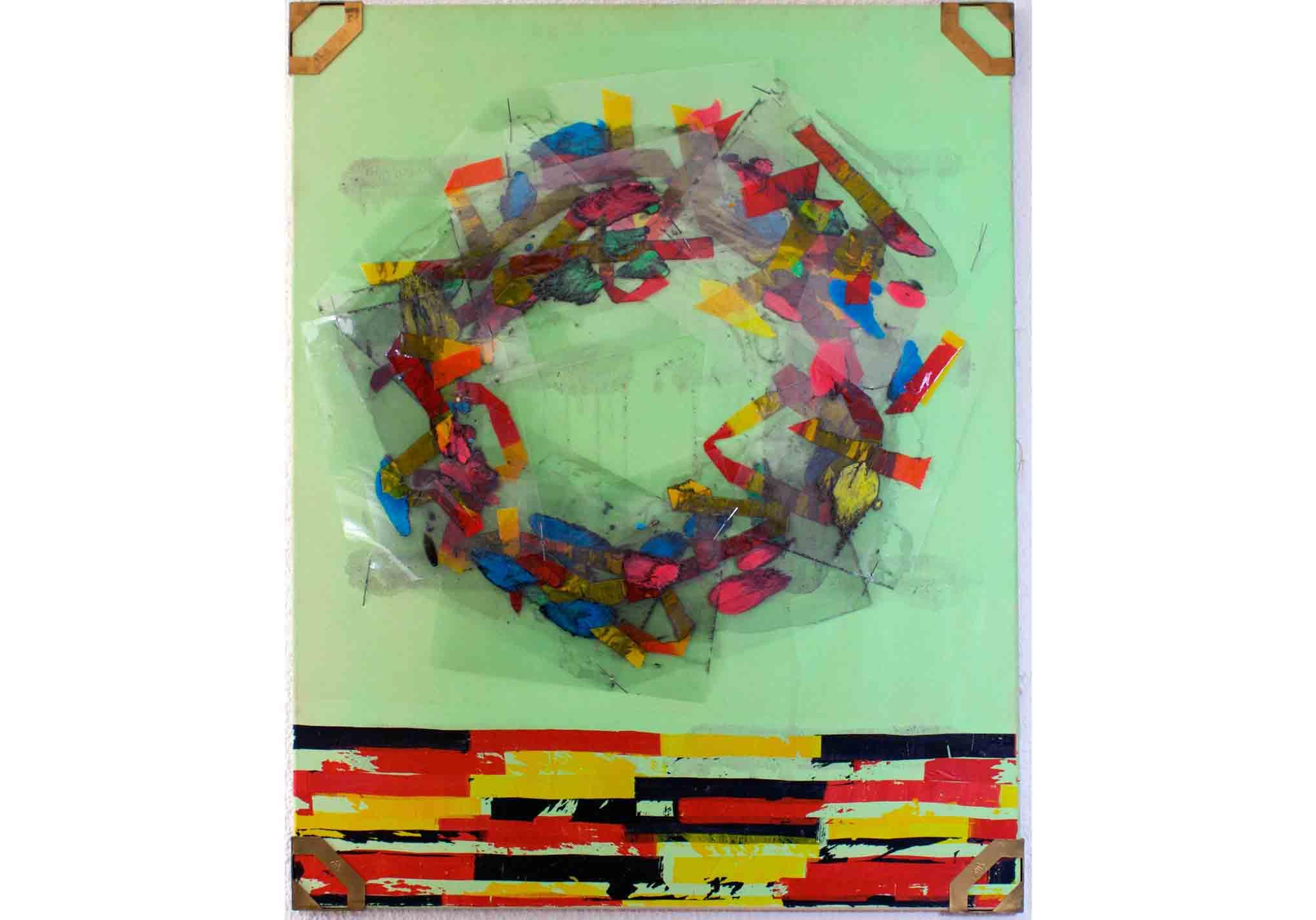 MT-Galerie-Zygmunt-Blazejewski-Mandala_17-004