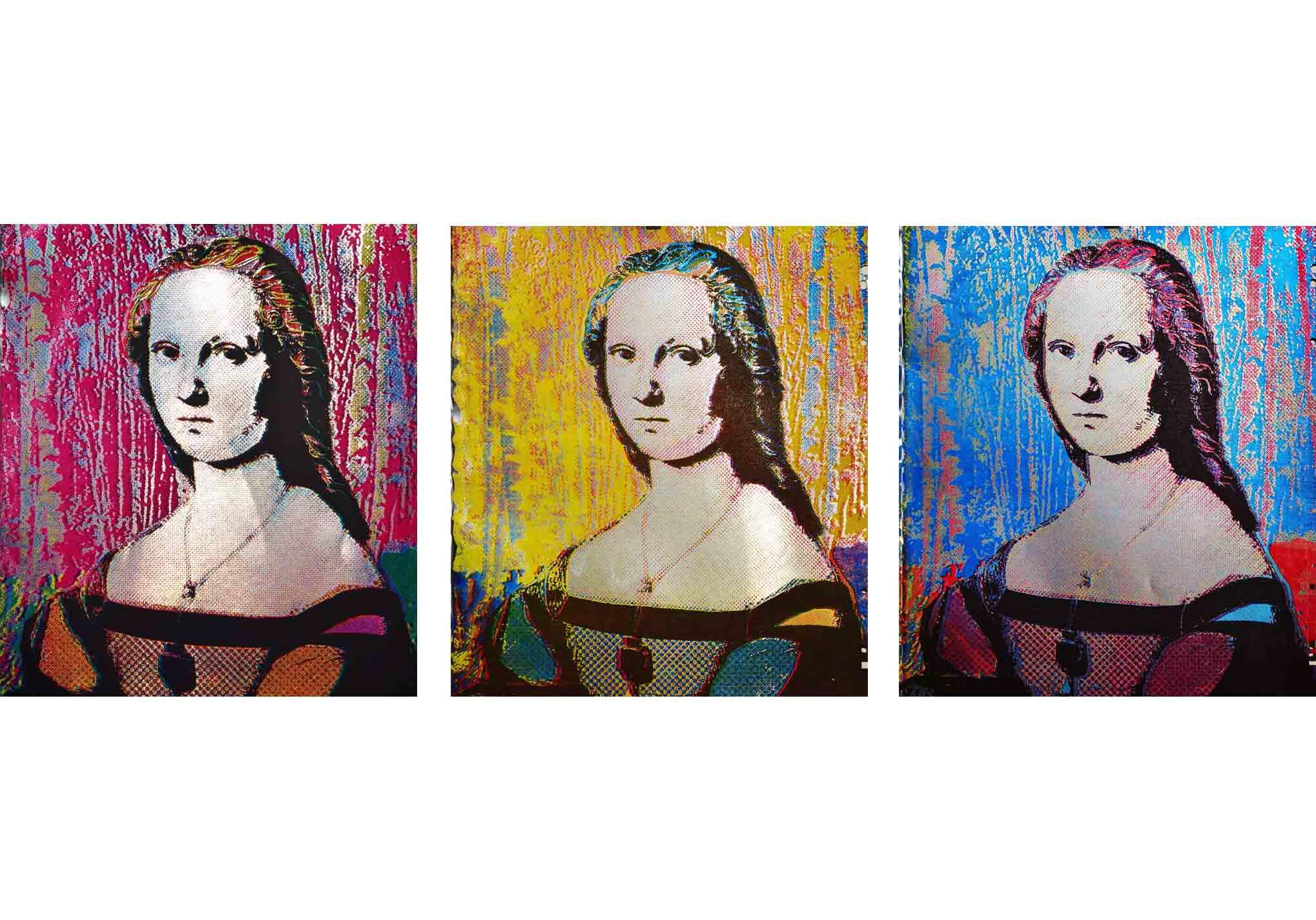 Ann-Kristin-Fleischhauer-Alu-Madonna-Mt-Galerie