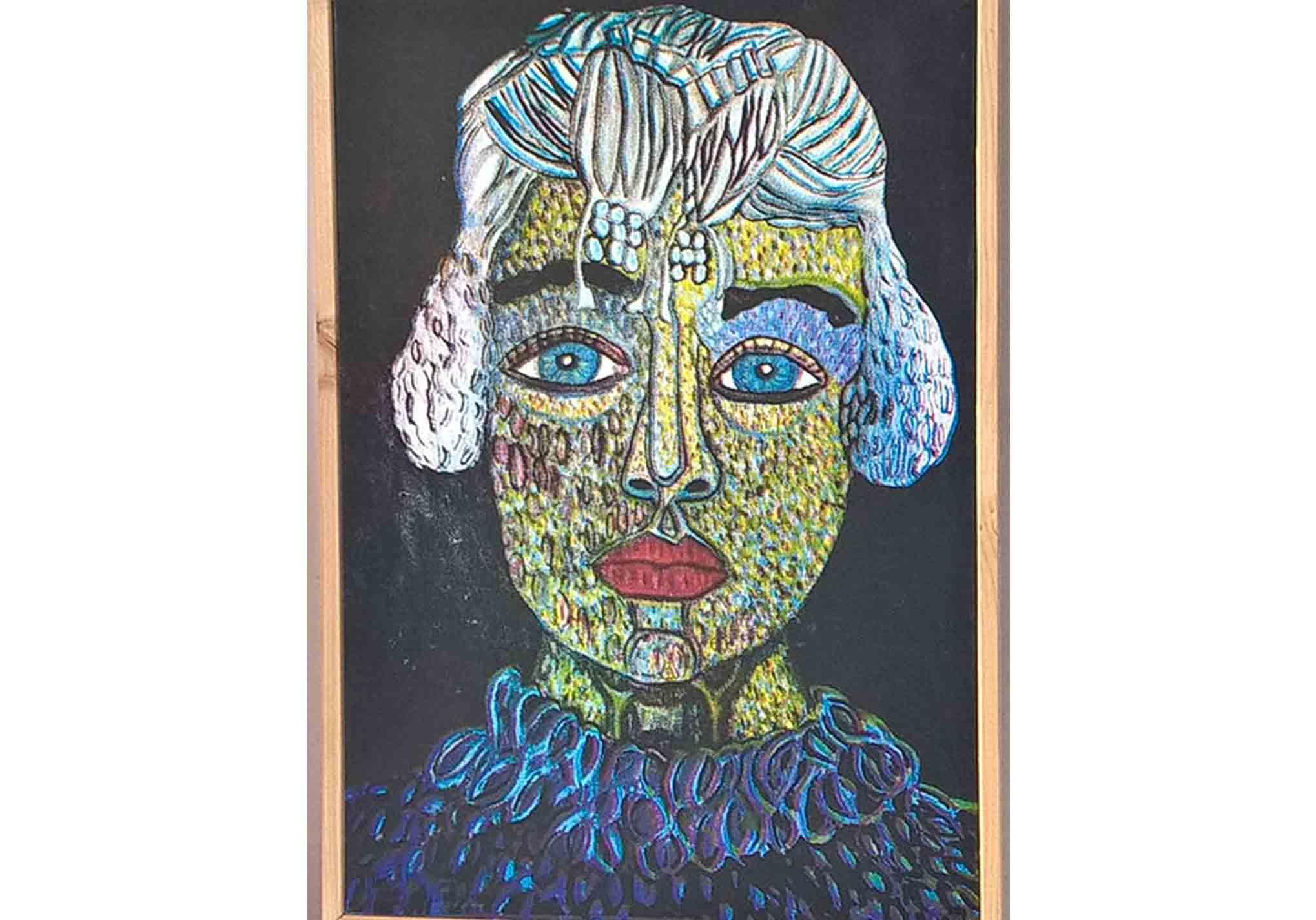 Ann-Kristin-Fleischhauer-Kopf-blauer-Pulli-Mt-Galerie