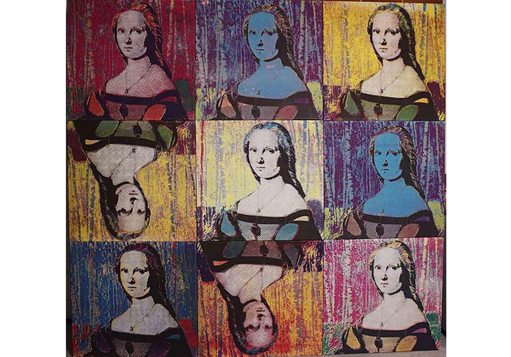 Ann-Kristin-Fleischhauer-Madonna-2-Mt-Galerie