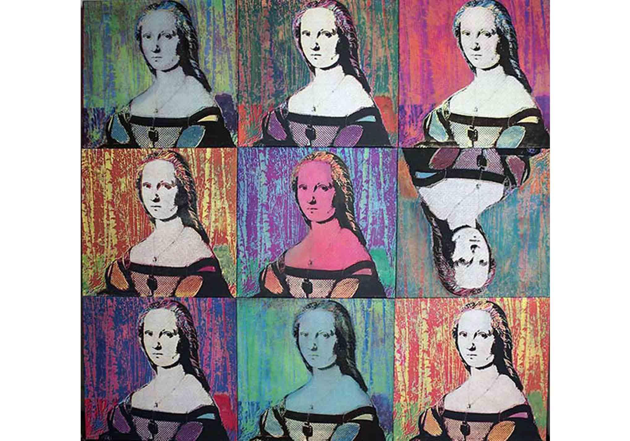 Ann-Kristin-Fleischhauer-Madonna-3-Mt-Galerie