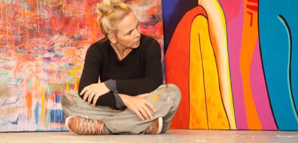 Britta-Reinhardt