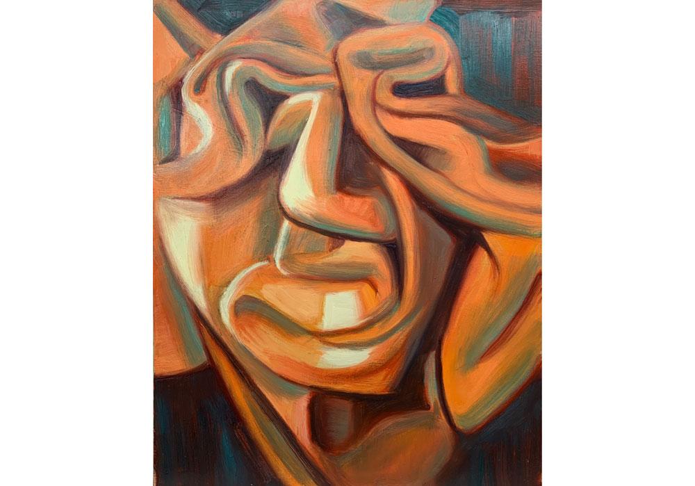 04 - Georgi Takev - MT-Galerie