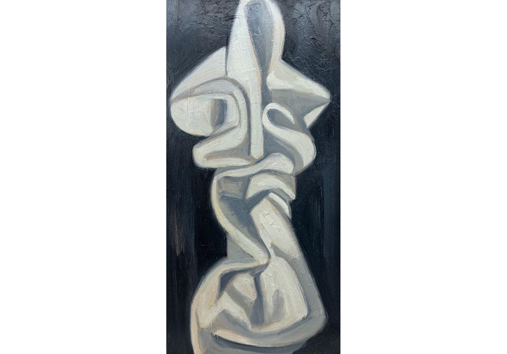 05 - Georgi Takev - MT Galerie