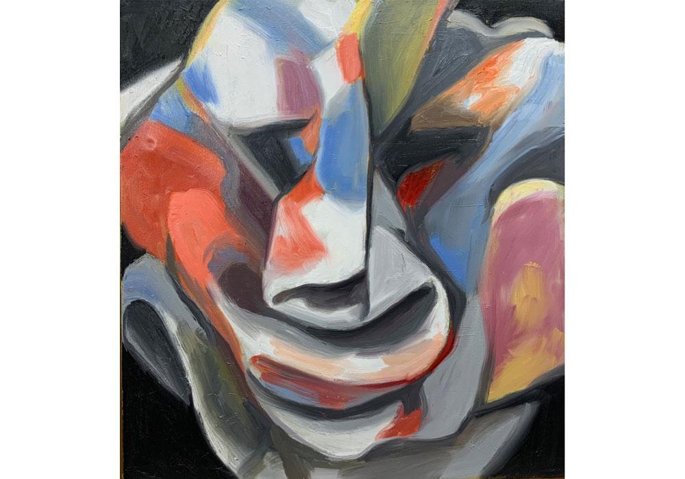07 - Georgi Takev - MT Galerie
