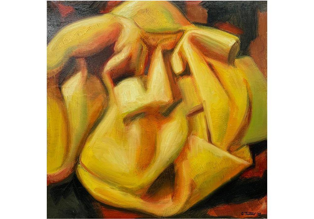 09 - Georgi Takev - MT-Galerie