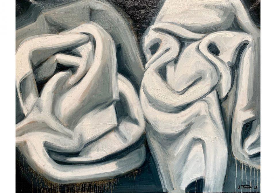 11 - Georgi Takev -MT Galerie