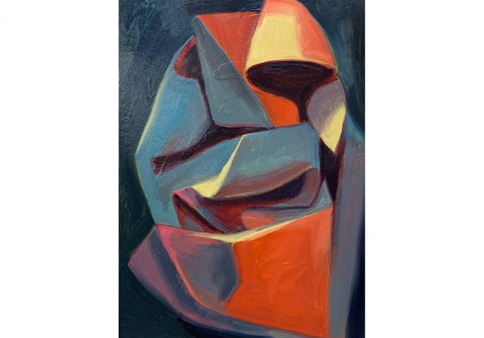 12 - Georgi Takev - MT-Galerie