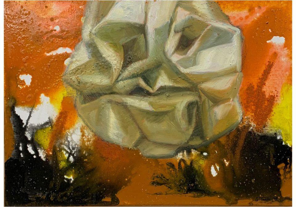 13 - Georgi Takev - MT Galerie