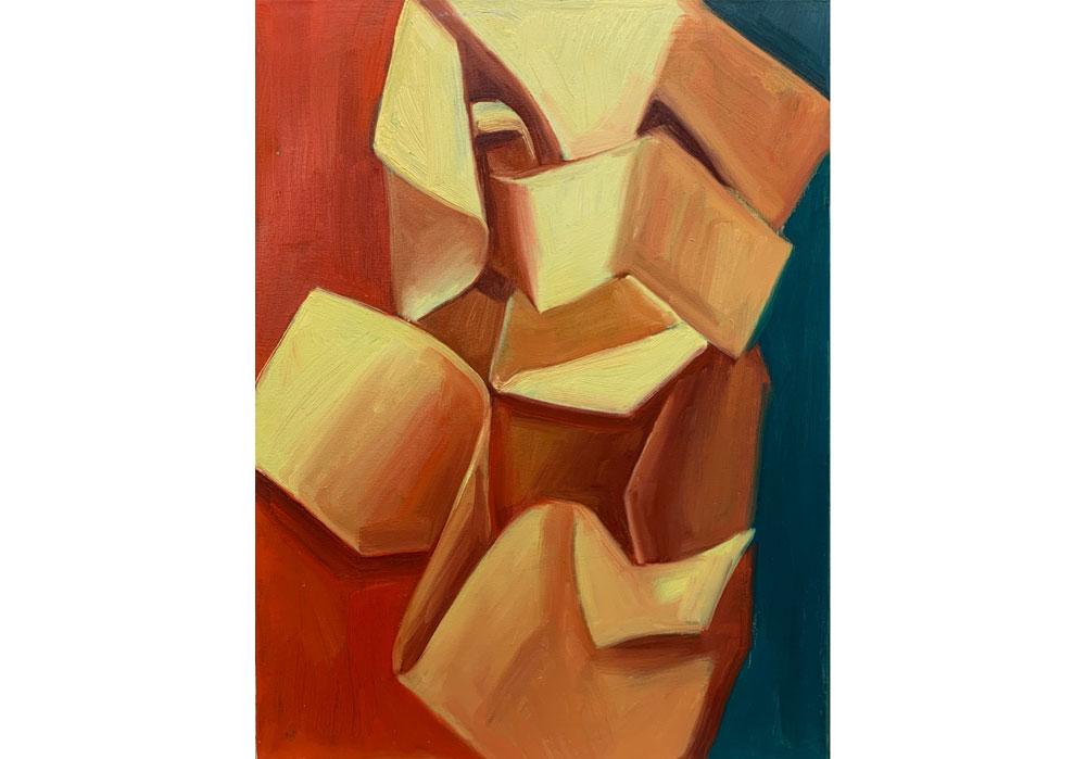 14 - Georgi Takev - MT Galerie
