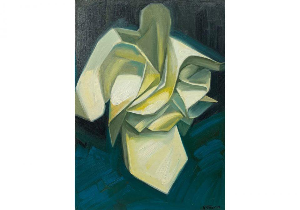 19 - Georgi Takev - MT Galerie