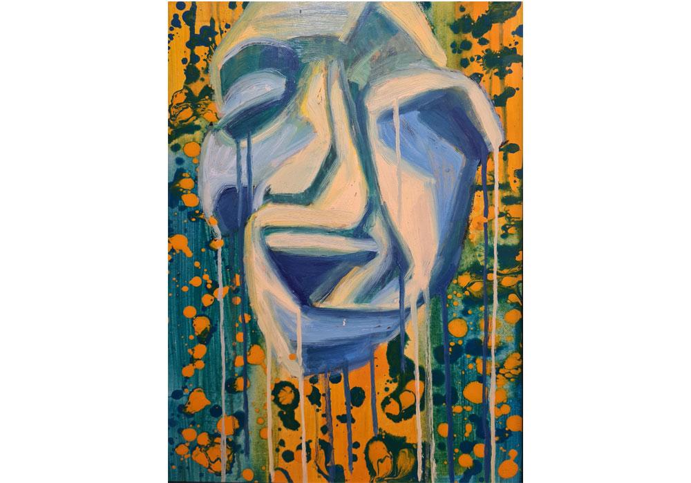 22 - Georgi Takev - MT Galerie