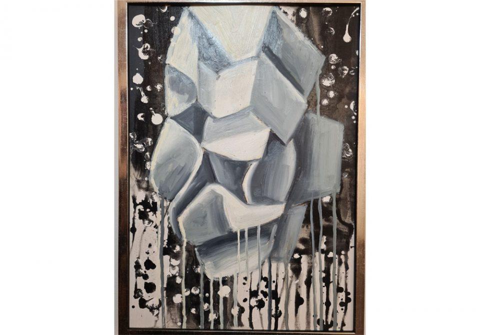 23 - Georgi Takev - MT Galerie