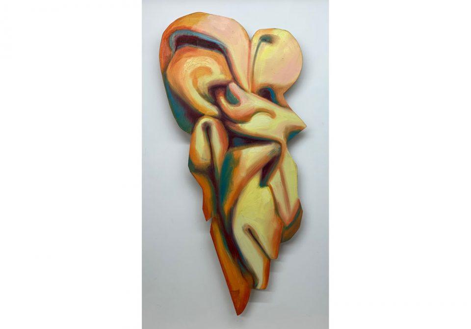 25 - Georgi Takev - MT Galerie