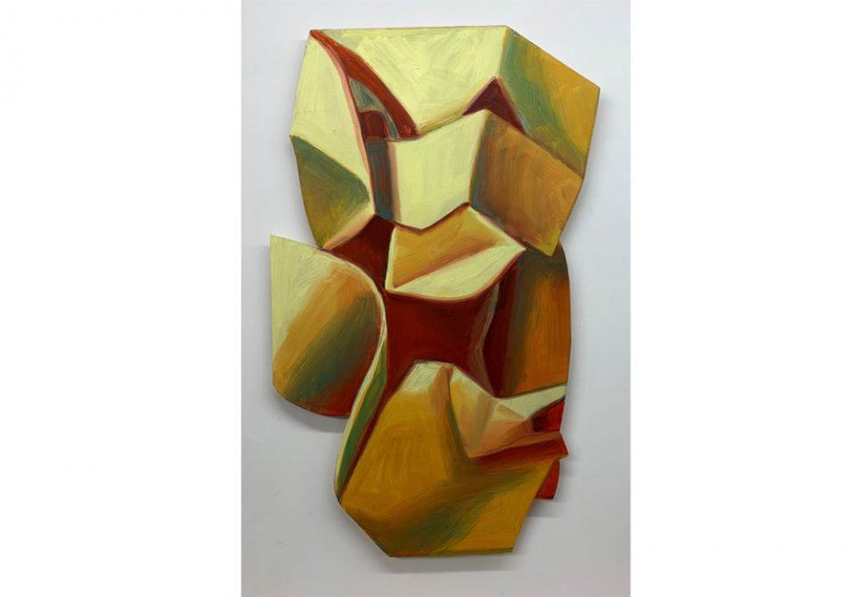 26 - Georgi Takev - MT Galerie