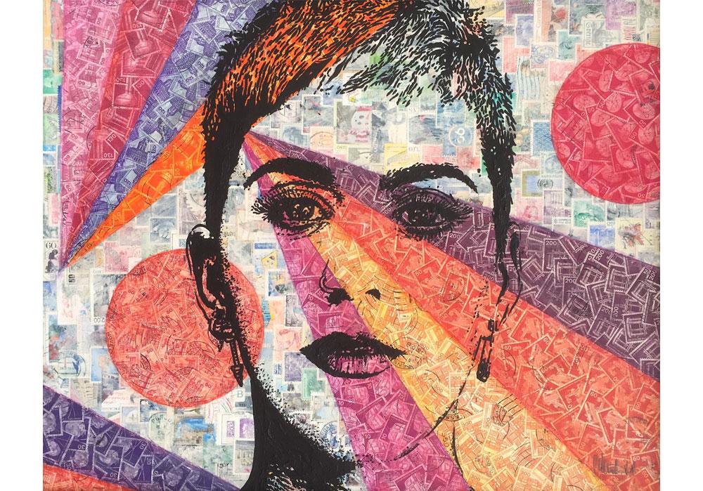 MB.46 - Katy Perry - Stefan Merkt